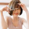12 tipos de franja que vão te convencer a mudar o look