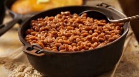 7 benefícios do feijão para uma alimentação simples e saudável