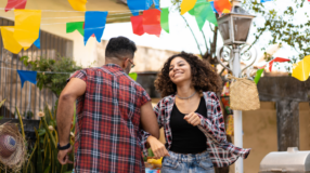 20 brincadeiras de festa junina cheias de diversão para aquecer o coração