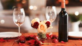 64 ideias de decoração romântica para surpreender seu amor