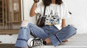 50 ideias de looks no estilo esportivo para esbanjar conforto e atitute