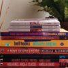 15 livros feministas para conhecer e se engajar no movimento