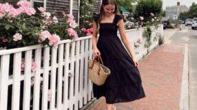30 modelos de nap dress para você se jogar nessa moda confortável