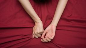 5 sintomas da ninfomania para identificar esse transtorno sexual