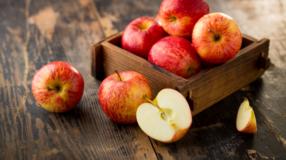 10 receitas com maçã que mostram a versatilidade dessa fruta deliciosa