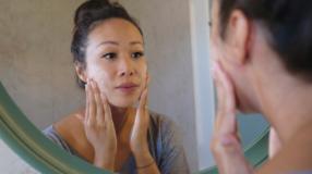 Top 10 marcas de sabonete para pele sensível para uma limpeza gentil