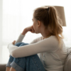 7 dicas para lidar com os sintomas da autoestima baixa e reconhecê-la