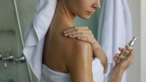 5 benefícios incríveis do bio-oil para a pele e como usá-lo