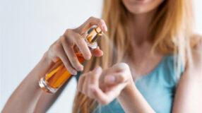 Como fazer perfume para criar sua própria fragrância favorita