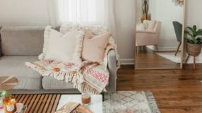 35 ideias hygge para deixar sua casa aconchegante e acolhedora