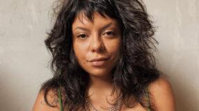 7 tutoriais de maquiagem natural para ressaltar a beleza única da mulher