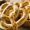 10 receitas de pretzel doce ou salgado para fazer em casa