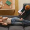 O que é psicoterapia e quais seus benefícios para a saúde mental