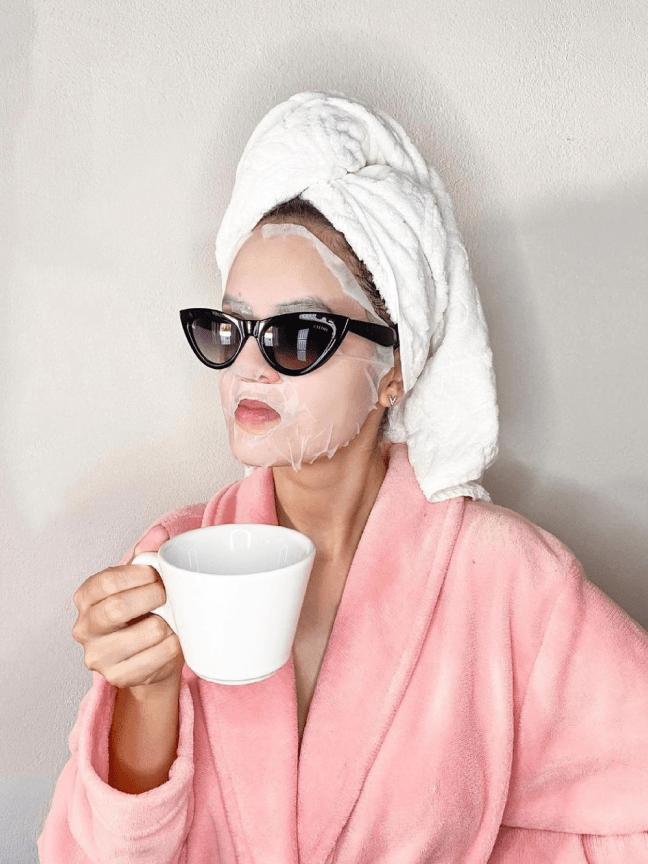 Rotina de skincare: como ter uma pele saudável e bonita