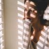 7 sintomas que auxiliam a identificar a sindrome de impostora
