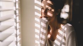 7 sintomas que auxiliam a identificar a síndrome da impostora