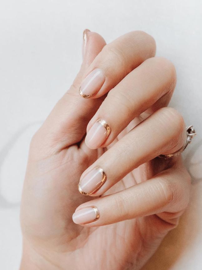 10 modelos de unhas elegantes para sua próxima ida à manicure