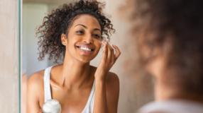 5 benefícios da vitamina E para pele que vão somar ao seu skincare