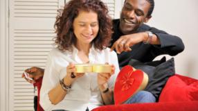 30 ideias para celebrar as bodas de chocolate com muita doçura