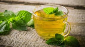 5 benefícios do chá de alfavaca e como deixá-lo mais saboroso