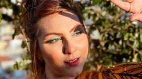Dicas de maquiagem para iniciantes e tutoriais que vão te inspirar