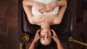 5 práticas da medicina ayurveda para aproveitar os benefícios da terapia