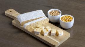 5 benefícios do tempeh e receitas para incluí-lo na sua alimentação