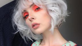 7 melhores marcas de tonalizante cinza para deixar o visual estiloso