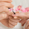 5 marcas de desidratador de unhas para um alongamento perfeito