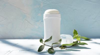7 opções de desodorante em barra para descobrir o ideal para você
