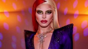 10 personalidades drag queen para conhecer a arte transformista