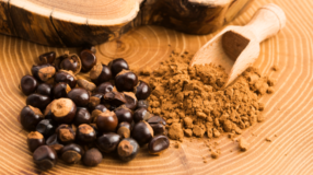 7 benefícios do guaraná em pó e formas incluí-lo na alimentação