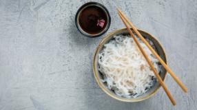 5 benefícios do Konjac, raiz japonesa deliciosa e rica em fibras