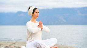 5 benefícios do kundalini yoga que vão despertar a consciência do seu ser