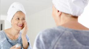 Linhas de expressão: dicas para cuidar, prevenir e tratar