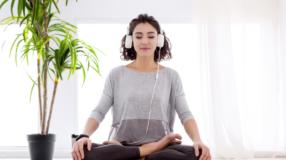 10 canais de meditação guiada para iniciantes que vão te ajudar a relaxar
