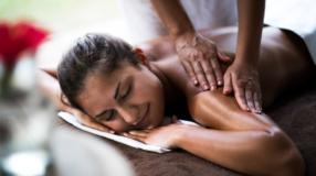 7 benefícios do shiatsu que estimulam o corpo e te ajudam a relaxar