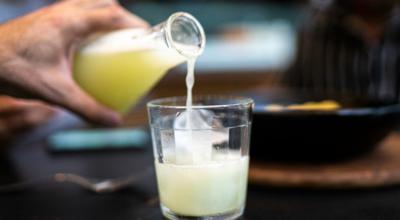 7 benefícios do suco de chuchu para uma bebida nutritiva e saborosa