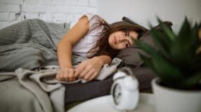 Clinomania: transtorno que causa o desejo excessivo de ficar na cama