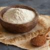 7 benefícios da farinha de centeio para incluí-la em seu cardápio