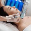 7 benefícios que o tratamento com jato de plasma pode entregar