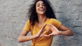 Maturidade emocional: 7 dicas para aprender a lidar com as emoções