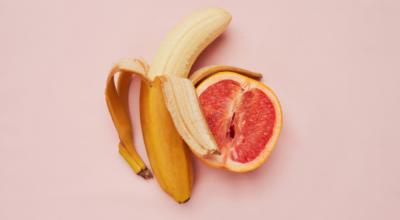 5 formas de estimular o ponto U para apimentar o sexo
